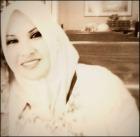 Fatima Nusairat poet