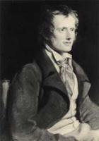 John Clare poet
