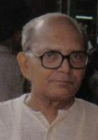Ram Ratan Bhatnagar poet