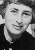 Babette Deutsch poet