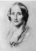 Elizabeth Gaskell poet