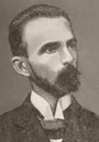 Raimundo Correia poet