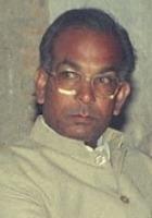 Sanwar Daiya poet