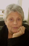 Joan Woodbridge poet