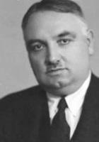 Yahya Kemal Beyatlı poet