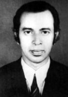 Humayun Kabir poet