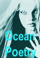 Ocean ... poet