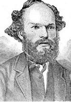 James McIntyre poet