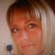 Samanda Jane Skerry