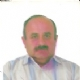 Majid Gaggi