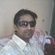 Shanker Jwala