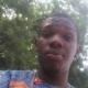 Chinonso Iroegbu
