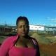Gugu Marcia Masina