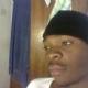 Dipo Tembo