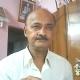 Ray Subrata Ray