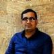 Moloy Bhattacharya