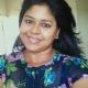 Soumita Sarkar