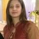 Deepali Sood