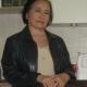Sylvia Frances Chan