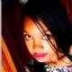 Kundai Courtney Gomo