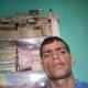 St. Ajay Mev