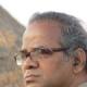 Murari Sinha