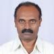 Gnaneswara T N