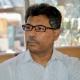 Rafiq Sandeelvi