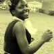 Kanshabe Brenda