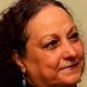 Sawsan Elgamal