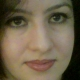 Shirin Sheikhi