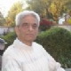 Aniruddha Pathak