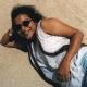 Shalini Rao