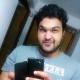 Arjun Sheokand