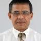 Mohammad Sattar