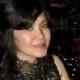 Rose Marie Juan-austin