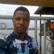 John Chizoba Vincent