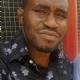 Oluwole Michael