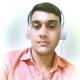 Raj Swami