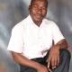 Odhiambo Gilbert Francis