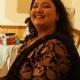 Shazia Rose