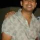Sharad Juneja