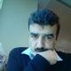 Hassan Hayati