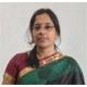 Geetha Jayakumar