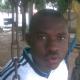 Musa Dickson Balami
