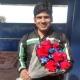 Rohit Kumar Choudhary