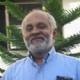 Prof.Hrushikesha Mohanty