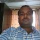 Mayank Vatsa