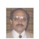 Dr.subhendu Kar