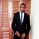 Vincent Onyekachukwu Onyeche